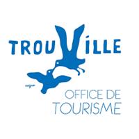 Office du Tourisme de Trouville-sur-Mer