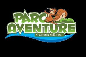 Parc Aventure Saint Antonin