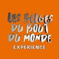 Les Belges du Bout du Monde - Experience