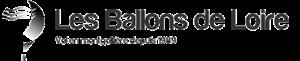 Les Ballons de Loire
