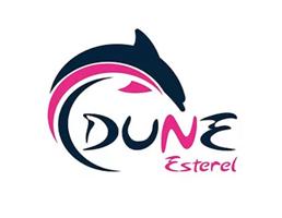 Dune Estérel