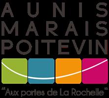 Aunis Marais Poitevin Tourisme