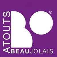 Atout Beaujolais