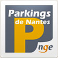 Parkings NGE Nantes
