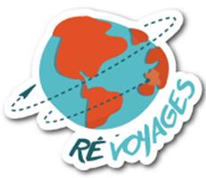 Ré Voyages