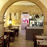 Le Chardonnay Restaurant (Argilliers)