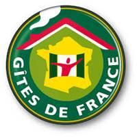 Gîtes de France du Lot