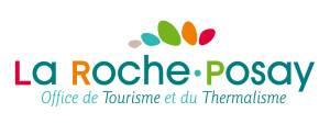 OFFICE DE TOURISME DE LA ROCHE-POSAY