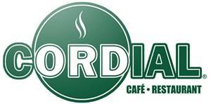 Cordial-restaurant