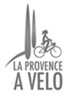 la provence a vélo