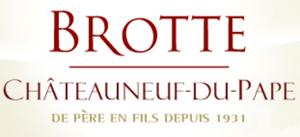 Musée du vin à Châteauneuf-du-Pape