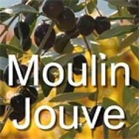 Moulin Jouve