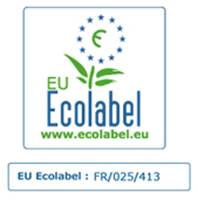 LABEL ECO EUROPEEN