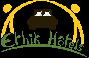 Ethik Hotels
