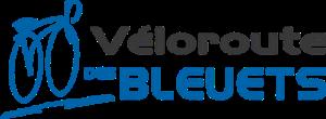 Véloroute Des Bleuets