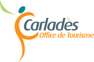Office de Tourisme du Carladès