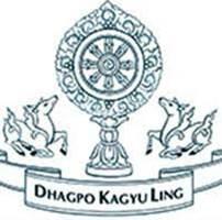 Dhagpo Kagyu Ling