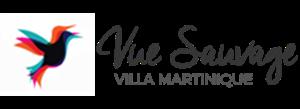 Villa Vue Sauvage