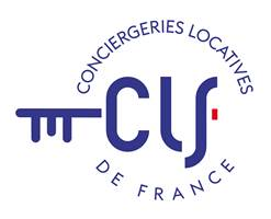 Réseau CLF - Conciergeries Locatives de France