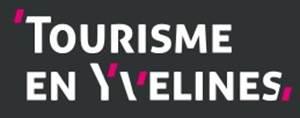 Tourisme en Yvelines