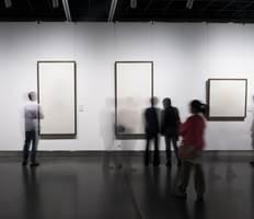Alès : LE POMPIDOU - Du jeudi 6 août 2020 au jeudi 13 août 2020 - La mère et l'enfant - 5ème picturale du Pompidou