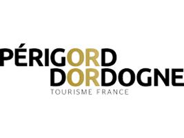 Comité Départemental du Tourisme Dordogne