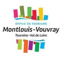 office de tourisme Montlouis-Vouvray