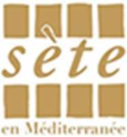Office du tourisme de Sète