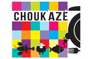 Restaurant Le Chouk'AZE - locmaria