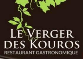 Restaurant Le Verger des Kouros