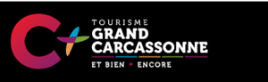 tourisme grand carcassonne