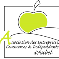 Association des commerçants Aubellois