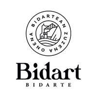 OT BIDART