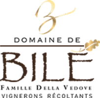 Domaine de Bilé