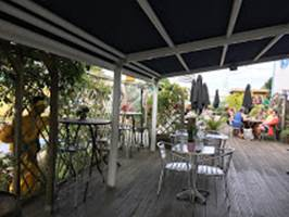 Créperie/Restaurant L'équipage - locmaria