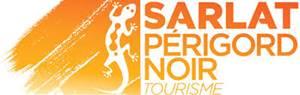 Sarlat Tourisme