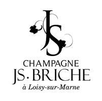 Champagne JS.BRICHE