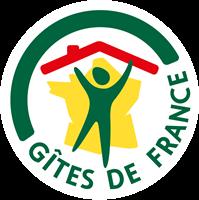 Gîtes de France de l'Ain