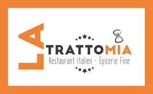 Restaurant La Trattomia