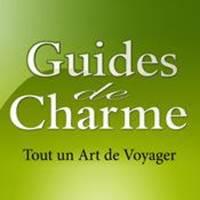 Guides de Charme