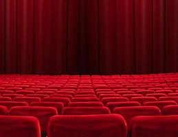 Alès : LA GRAND COMBE - vendredi 8 novembre 2019 - Théâtre de la Palabre