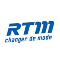 RTM ITINERAIRE