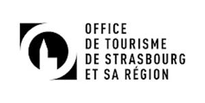 Office de Tourisme Strasbourg et sa Région
