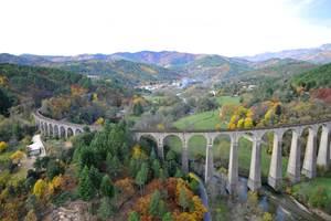 Alès : ALES - Jusqu'au dimanche 30 août 2020 - 150 ans du train Cévenol: 1870-2020