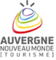 Nattitude : sélection d'hébergements de la région Auvergne