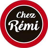 Chez Rémi