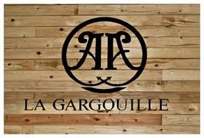 La Gargouille Restaurant