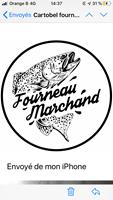 Le Fourneau Marchand