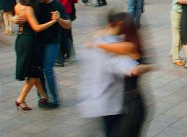 Alès : SALINDRES - vendredi 18 octobre 2019 - Soirée cévenole