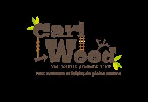 CARIWOOD Parc aventure